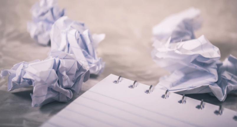 tien-tips-tegen-writers-block