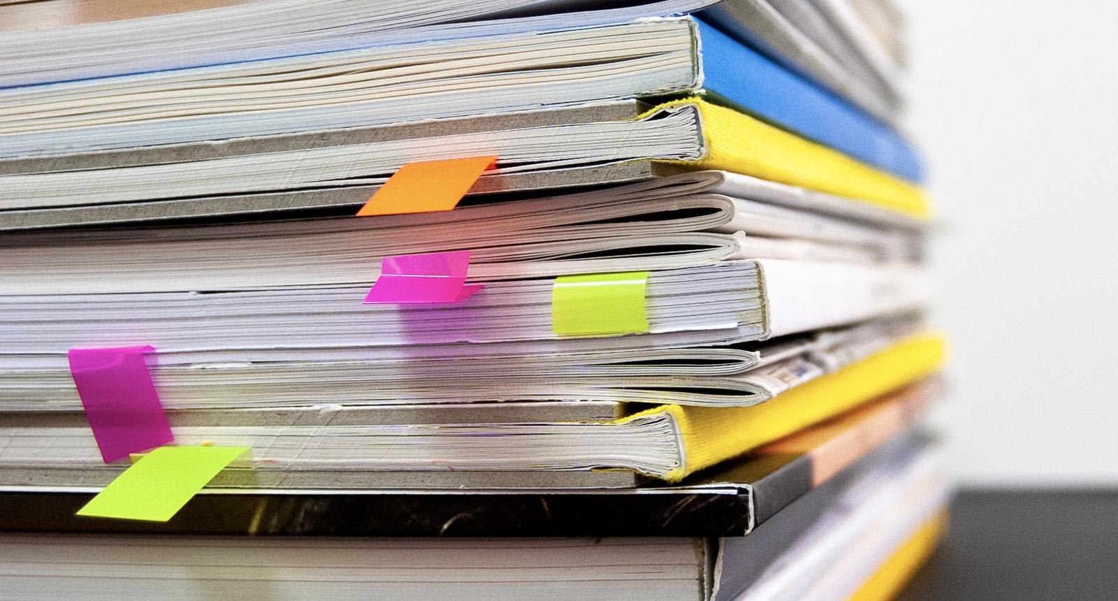 Uitgevers benaderen, hoe doe je dat?
